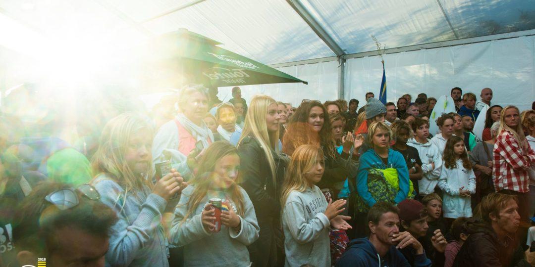 https://www.ligue-bretagne-surf.bzh/wp-content/uploads/2019/09/Remise-des-prix-1080x540.jpg