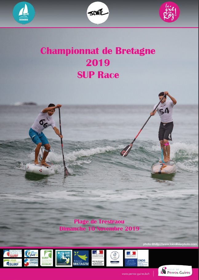 Affiche-Chpt-BZH-2019-SUP-Race-png.png