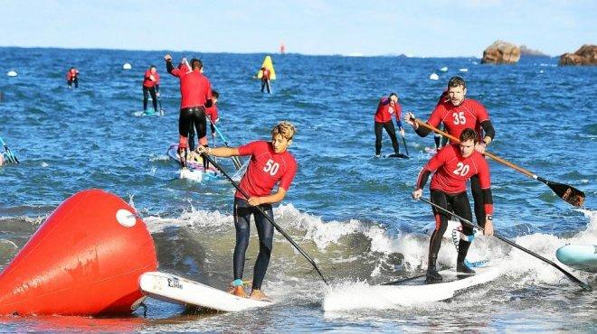 Surf-Championnat-Bretagne-2019-Le-Télégramme.jpg