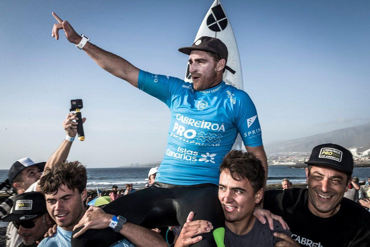 Gaspard-Larsonneur-Vainqueur-Tenerife-Pro-WQS-WSL-2020.3-1200x800.jpg