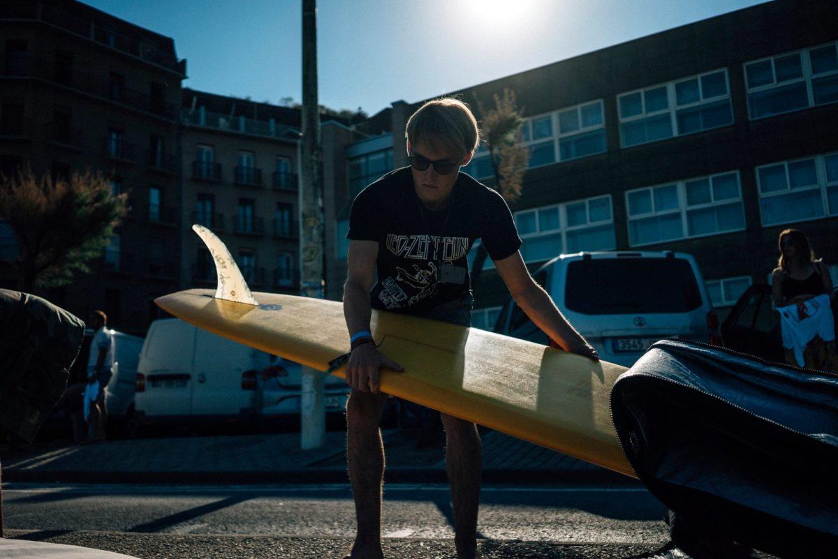 https://www.ligue-bretagne-surf.bzh/wp-content/uploads/2020/03/Corentin-Clech-1200x801.jpg