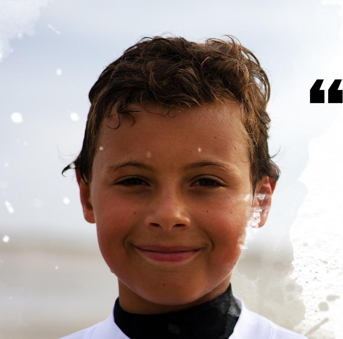 https://www.ligue-bretagne-surf.bzh/wp-content/uploads/2020/03/Louka-Tirilly.jpg
