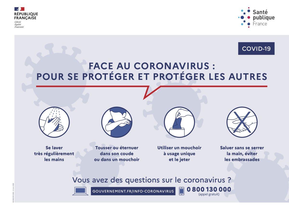 précautions-pour-enrayer-la-progression-du-coronavirus-1200x900.jpg