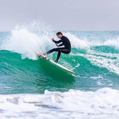 https://www.ligue-bretagne-surf.bzh/wp-content/uploads/2020/04/Arthur-Le-Menn2-e1589106925239.png