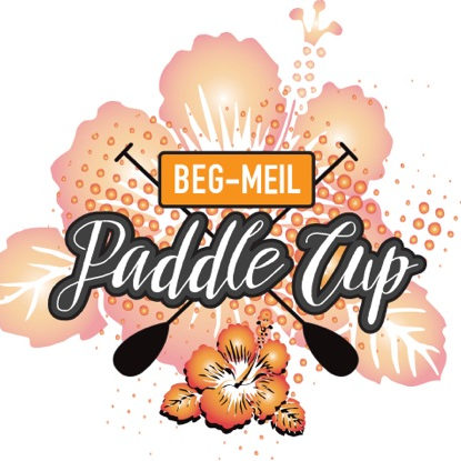 https://www.ligue-bretagne-surf.bzh/wp-content/uploads/2020/04/Beg-Meil-Paddle-Cup-1-e1587653180352.jpg