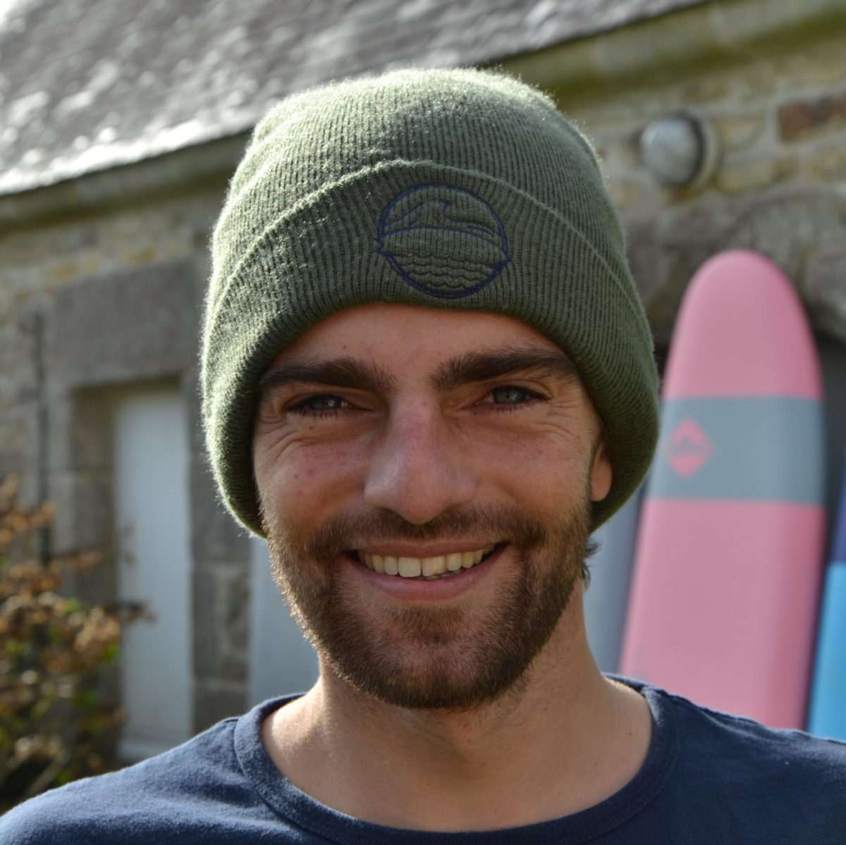 https://www.ligue-bretagne-surf.bzh/wp-content/uploads/2020/04/Rémi-Wattinne-Heol-Surf-School-8-scaled-e1587212690846-1200x1199.jpg
