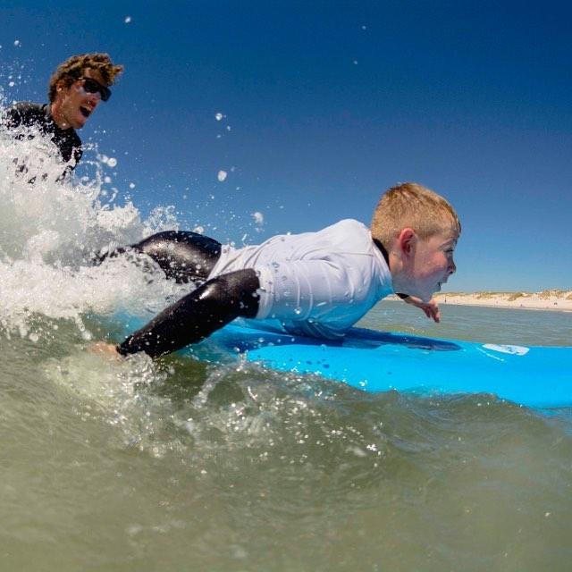Rise-Up-Surf-Co-1.jpg