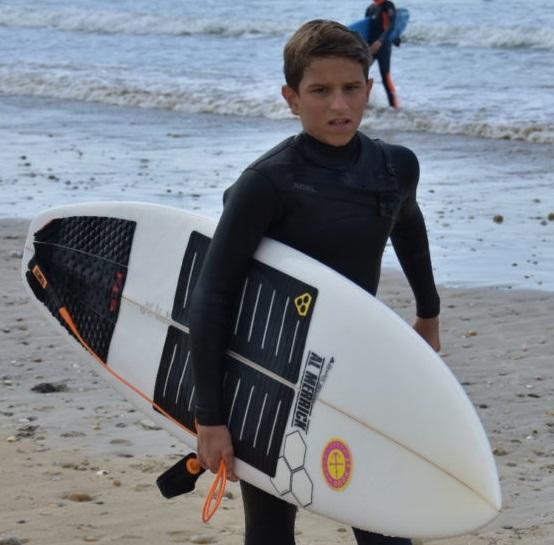 https://www.ligue-bretagne-surf.bzh/wp-content/uploads/2020/04/Yannis-Depree-1-1200x800-2.jpg