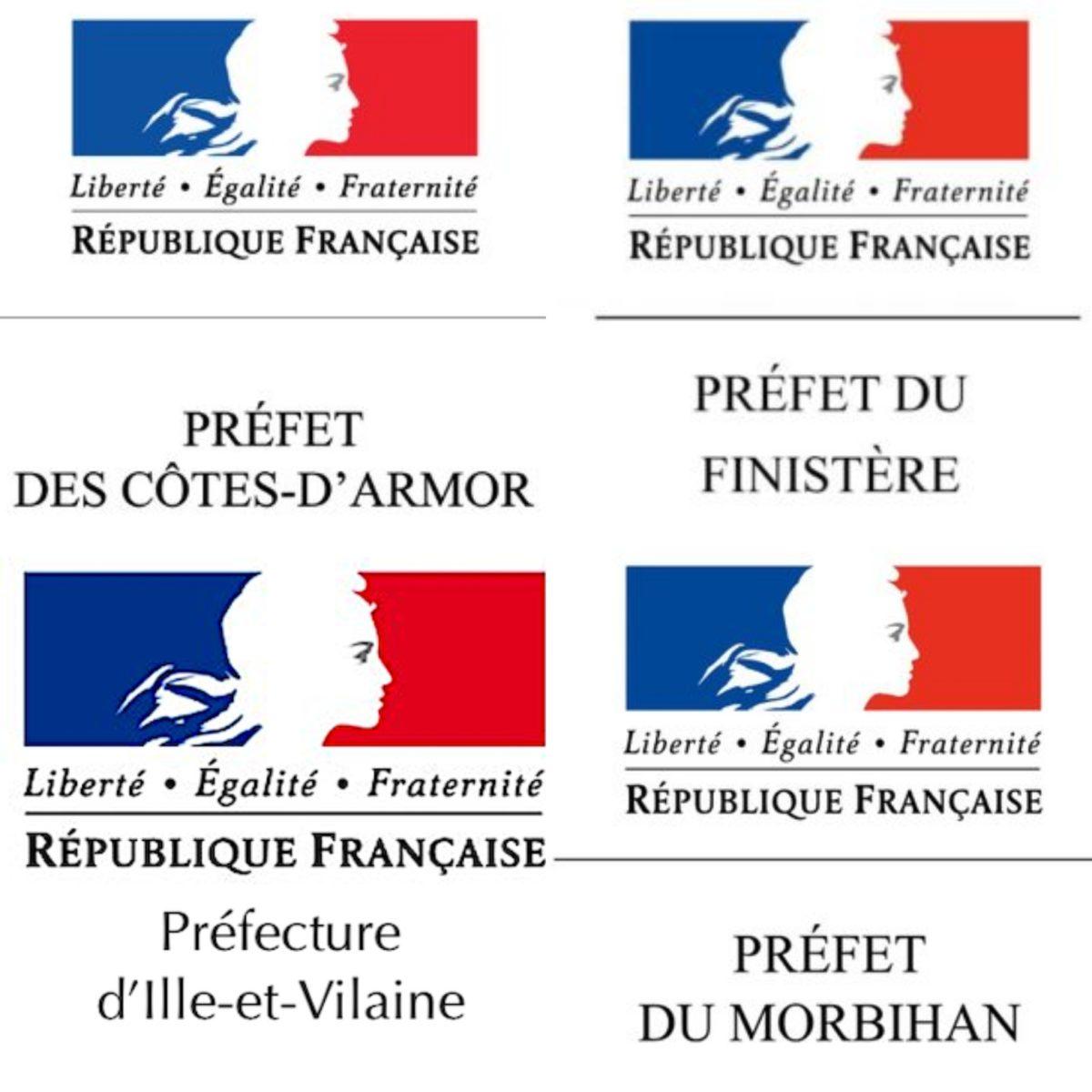 https://www.ligue-bretagne-surf.bzh/wp-content/uploads/2020/05/IMG_20200510_145933-1200x1200.jpg