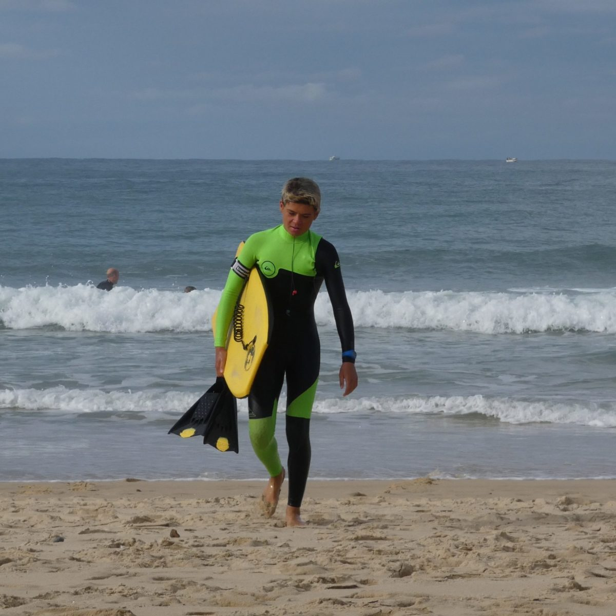 https://www.ligue-bretagne-surf.bzh/wp-content/uploads/2020/05/Maxime-Bourgine-scaled-e1590389431522-1200x1200.jpg