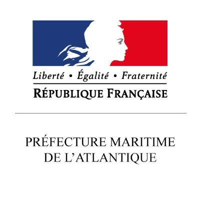 https://www.ligue-bretagne-surf.bzh/wp-content/uploads/2020/05/QGrM3u35_400x400.jpg