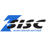 https://www.ligue-bretagne-surf.bzh/wp-content/uploads/2020/05/Seven-Islands-Surf-Club-SISC.png