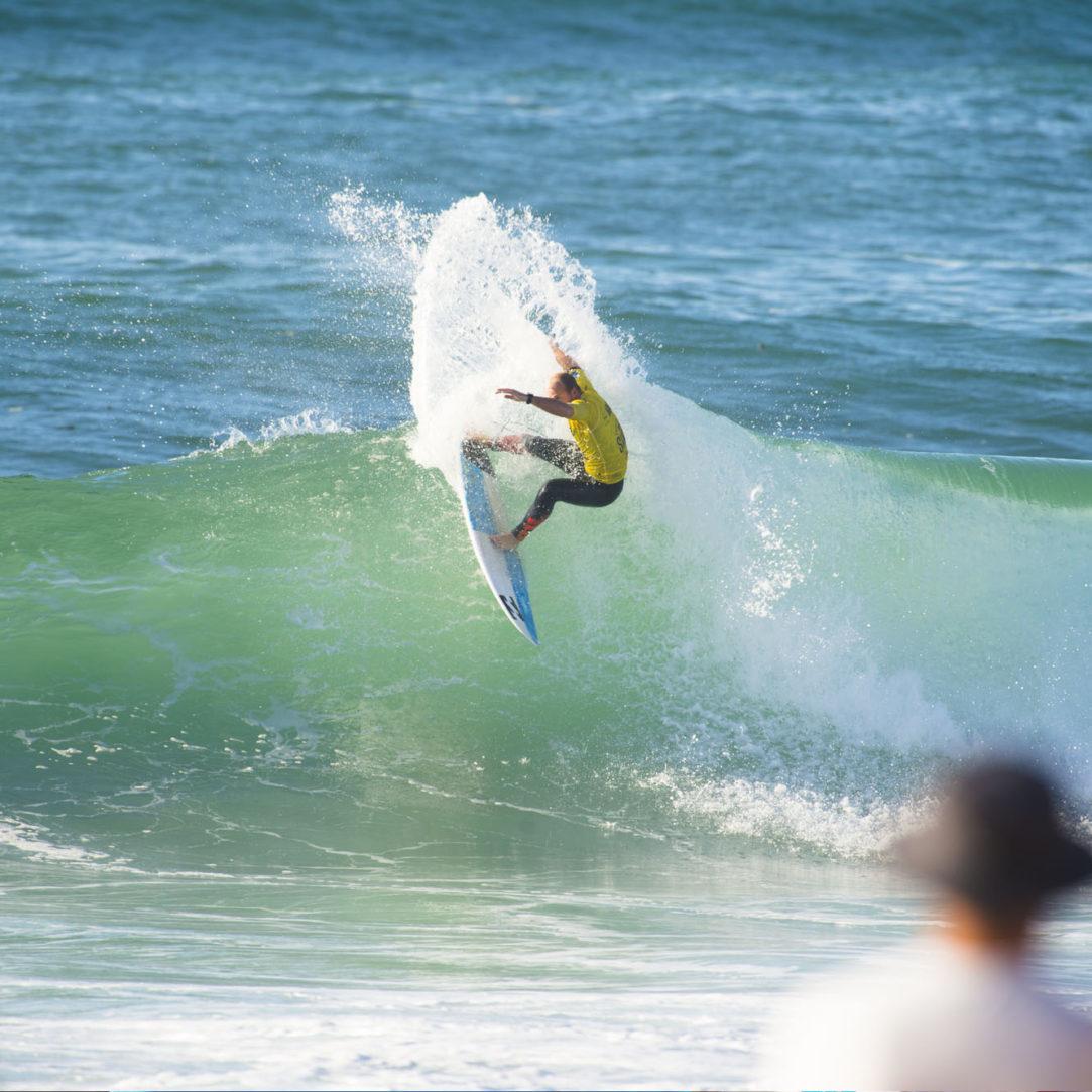 https://www.ligue-bretagne-surf.bzh/wp-content/uploads/2020/06/Ian-Fontaine-e1591370748915.jpg