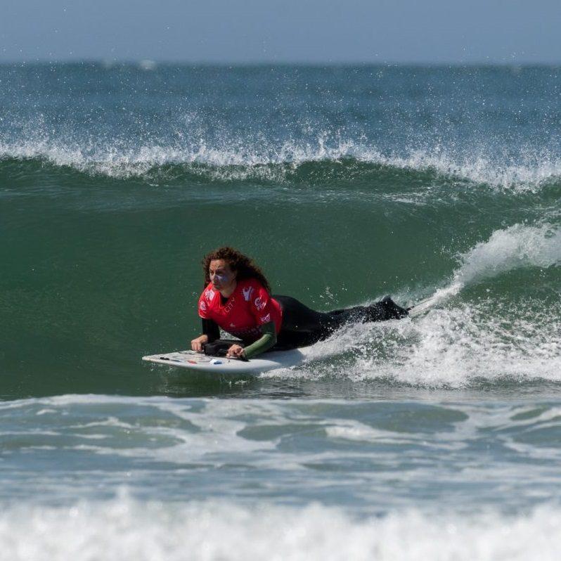 https://www.ligue-bretagne-surf.bzh/wp-content/uploads/2020/06/Katell-Ropert-e1591370911570.jpg