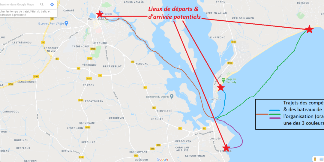 https://www.ligue-bretagne-surf.bzh/wp-content/uploads/2020/06/Parcours-général-SUP-Race-LD-Présentation-1080x540.png