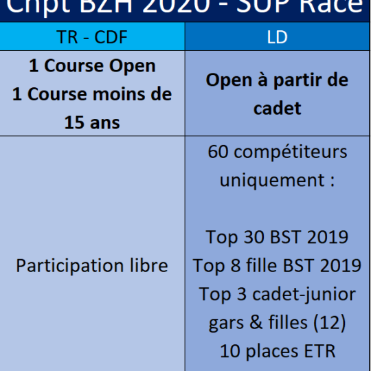 https://www.ligue-bretagne-surf.bzh/wp-content/uploads/2020/06/Qualification-2020-Chpt-BZH-SUP-Race-540x540.png