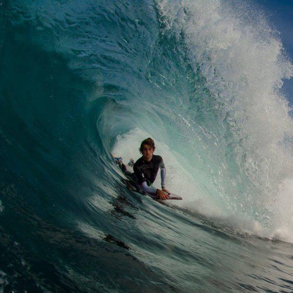 https://www.ligue-bretagne-surf.bzh/wp-content/uploads/2020/06/Yann-Salaun-e1591370283987.jpg