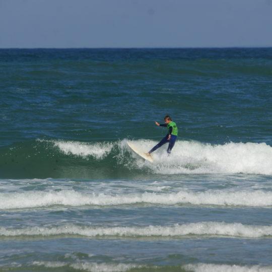 https://www.ligue-bretagne-surf.bzh/wp-content/uploads/2020/07/Detection-nationale-FFS-BZH-10.07-2-540x540.jpg