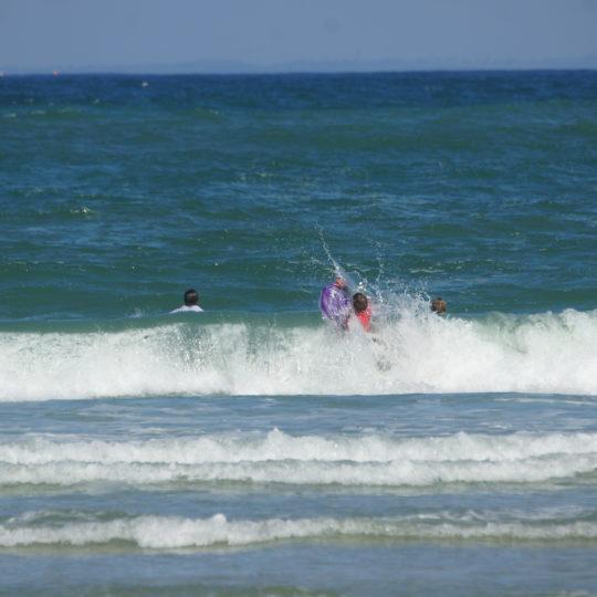 https://www.ligue-bretagne-surf.bzh/wp-content/uploads/2020/07/Detection-nationale-FFS-BZH-10.07-4-540x540.jpg