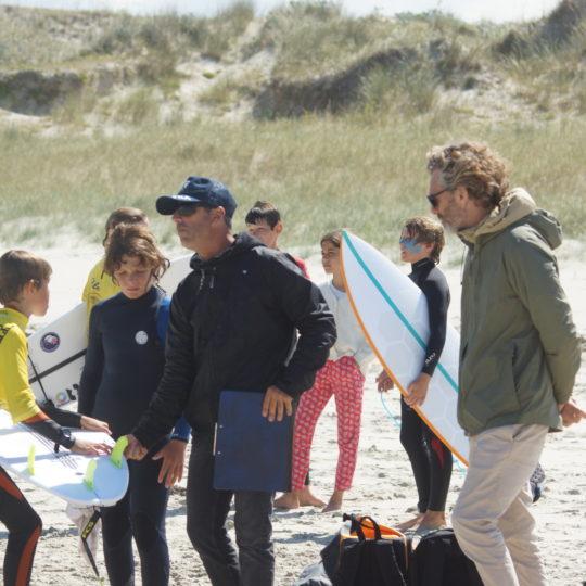 https://www.ligue-bretagne-surf.bzh/wp-content/uploads/2020/07/Detection-nationale-FFS-BZH-10.07-43-540x540.jpg