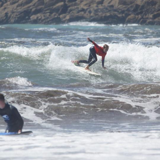 https://www.ligue-bretagne-surf.bzh/wp-content/uploads/2020/07/Detection-nationale-FFS-BZH-10.07-51-540x540.jpg