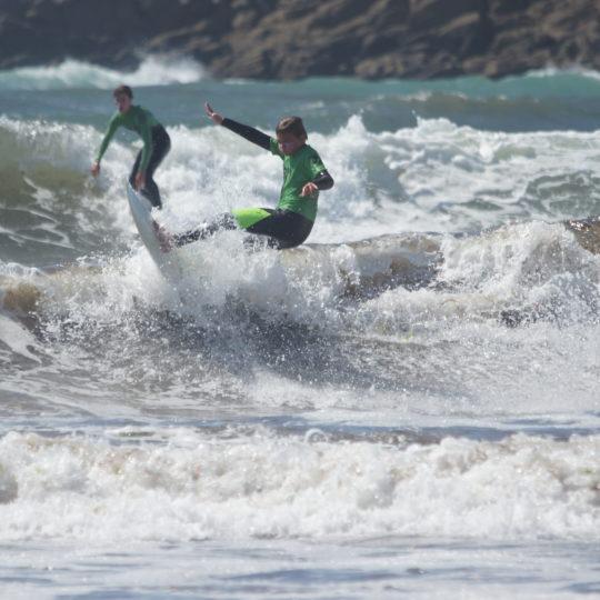 https://www.ligue-bretagne-surf.bzh/wp-content/uploads/2020/07/Detection-nationale-FFS-BZH-10.07-82-540x540.jpg