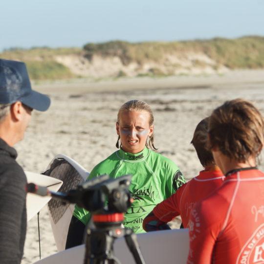 https://www.ligue-bretagne-surf.bzh/wp-content/uploads/2020/07/Stage-National-FFS-BZH-10.11.12-07-13-540x540.jpg