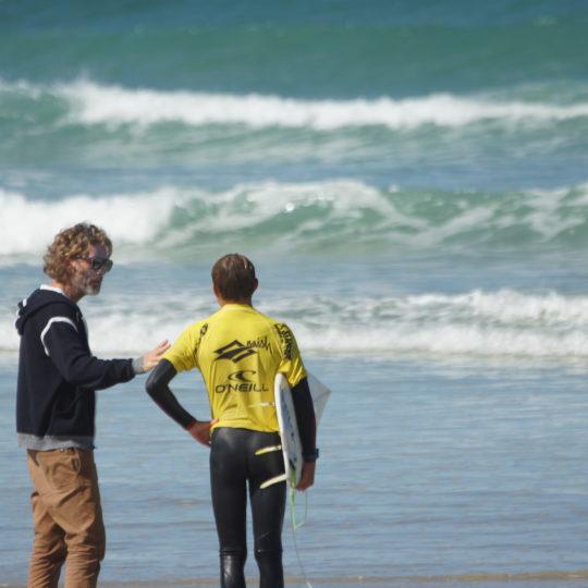 https://www.ligue-bretagne-surf.bzh/wp-content/uploads/2020/07/Stage-National-FFS-BZH-10.11.12-07-27-540x540.jpg