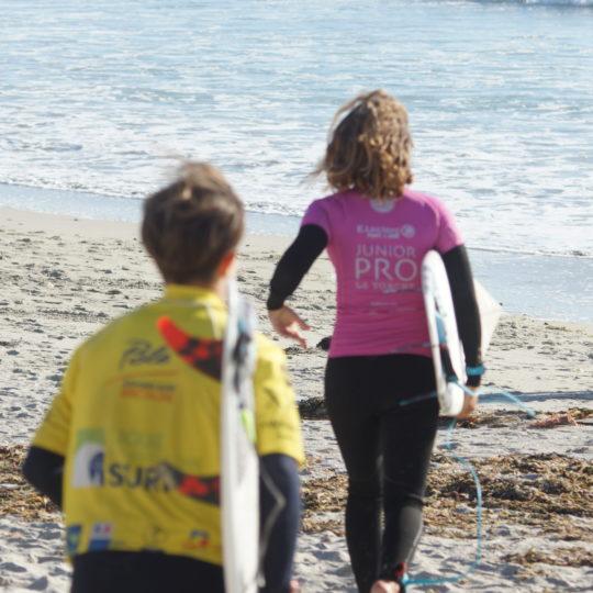 https://www.ligue-bretagne-surf.bzh/wp-content/uploads/2020/07/Stage-National-FFS-BZH-10.11.12-07-3-540x540.jpg