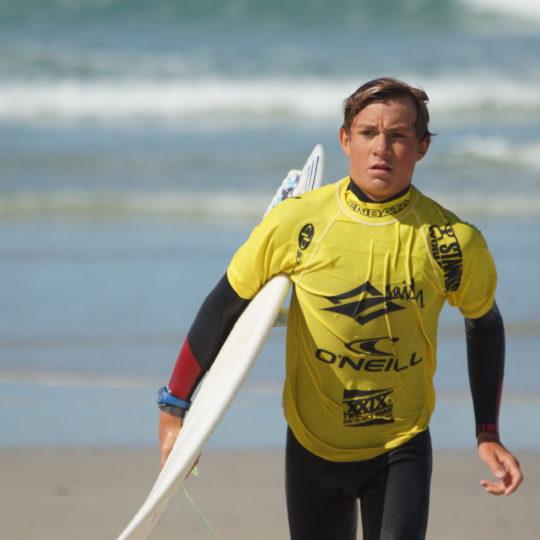 https://www.ligue-bretagne-surf.bzh/wp-content/uploads/2020/07/Stage-National-FFS-BZH-10.11.12-07-35-540x540.jpg