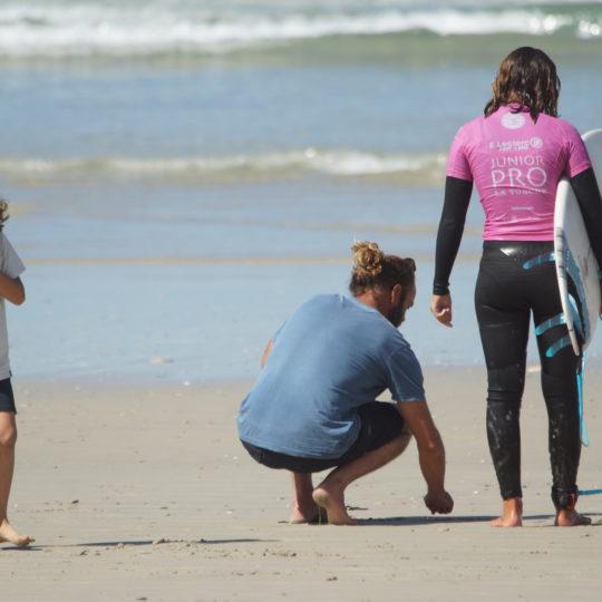 https://www.ligue-bretagne-surf.bzh/wp-content/uploads/2020/07/Stage-National-FFS-BZH-10.11.12-07-42-540x540.jpg
