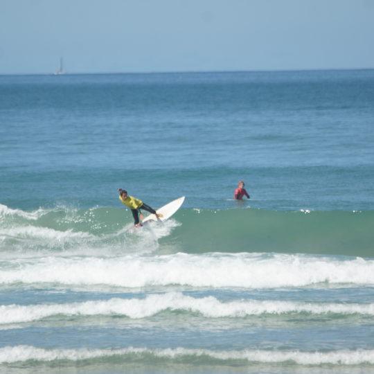 https://www.ligue-bretagne-surf.bzh/wp-content/uploads/2020/07/Stage-National-FFS-BZH-10.11.12-07-45-540x540.jpg