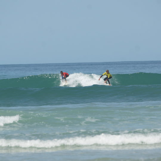 https://www.ligue-bretagne-surf.bzh/wp-content/uploads/2020/07/Stage-National-FFS-BZH-10.11.12-07-48-540x540.jpg