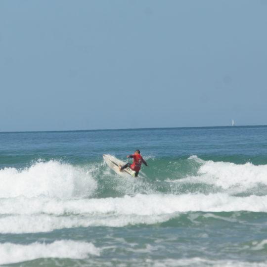 https://www.ligue-bretagne-surf.bzh/wp-content/uploads/2020/07/Stage-National-FFS-BZH-10.11.12-07-49-540x540.jpg