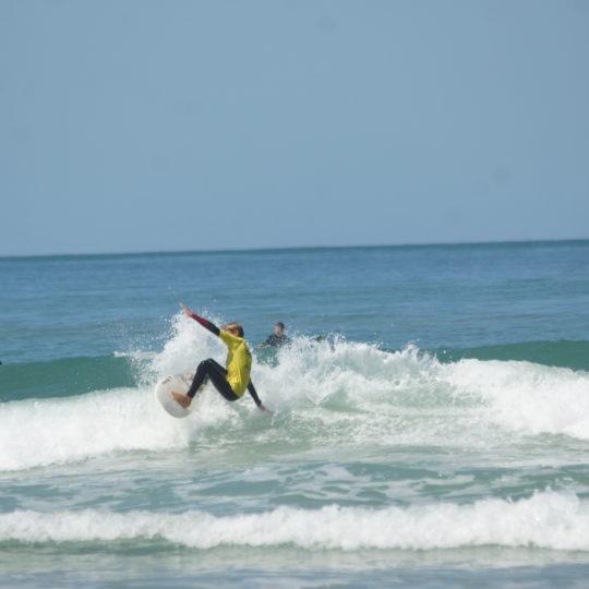 https://www.ligue-bretagne-surf.bzh/wp-content/uploads/2020/07/Stage-National-FFS-BZH-10.11.12-07-50-540x540.jpg