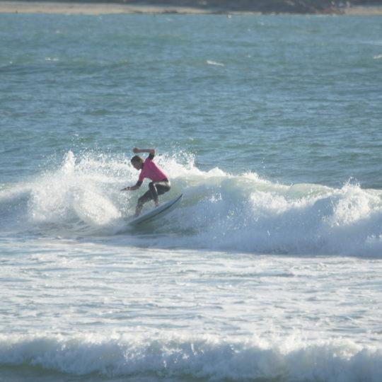 https://www.ligue-bretagne-surf.bzh/wp-content/uploads/2020/07/Stage-National-FFS-BZH-10.11.12-07-6-540x540.jpg