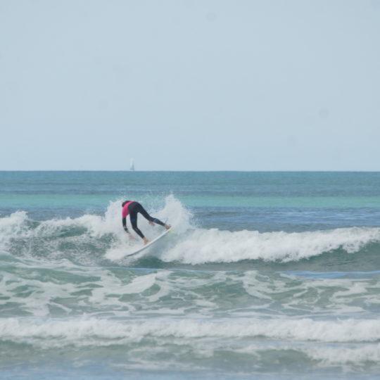 https://www.ligue-bretagne-surf.bzh/wp-content/uploads/2020/07/Stage-National-FFS-BZH-10.11.12-07-60-540x540.jpg