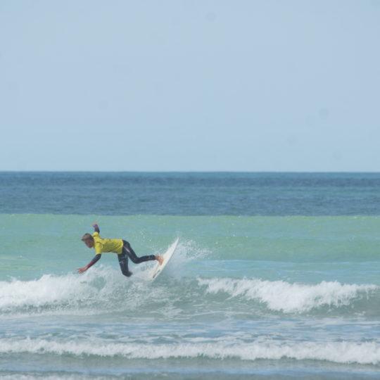 https://www.ligue-bretagne-surf.bzh/wp-content/uploads/2020/07/Stage-National-FFS-BZH-10.11.12-07-63-540x540.jpg