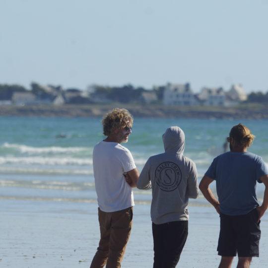 https://www.ligue-bretagne-surf.bzh/wp-content/uploads/2020/07/Stage-National-FFS-BZH-10.11.12-07-68-540x540.jpg