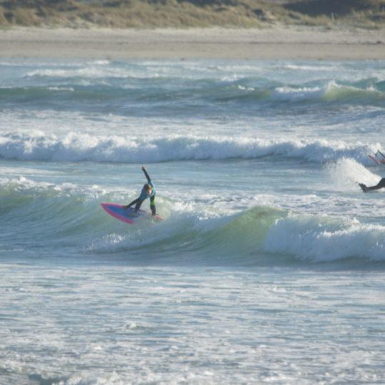https://www.ligue-bretagne-surf.bzh/wp-content/uploads/2020/07/Stage-National-FFS-BZH-10.11.12-07-7-540x540.jpg