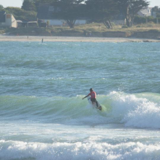 https://www.ligue-bretagne-surf.bzh/wp-content/uploads/2020/07/Stage-National-FFS-BZH-10.11.12-07-8-540x540.jpg