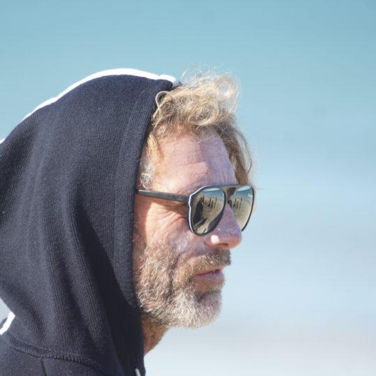 https://www.ligue-bretagne-surf.bzh/wp-content/uploads/2020/07/Stage-National-FFS-BZH-10.11.12-07-80-540x540.jpg