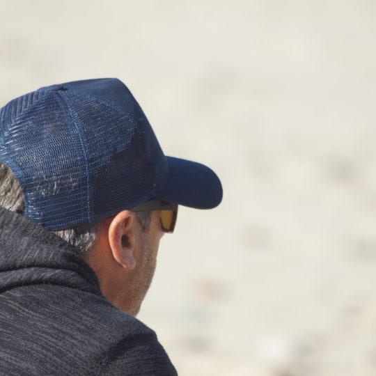 https://www.ligue-bretagne-surf.bzh/wp-content/uploads/2020/07/Stage-National-FFS-BZH-10.11.12-07-82-540x540.jpg