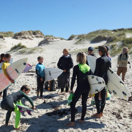 https://www.ligue-bretagne-surf.bzh/wp-content/uploads/2020/07/Stage-National-FFS-BZH-10.11.12-07-90-540x540.jpg