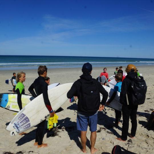 https://www.ligue-bretagne-surf.bzh/wp-content/uploads/2020/07/Stage-National-FFS-BZH-10.11.12-07-92-540x540.jpg