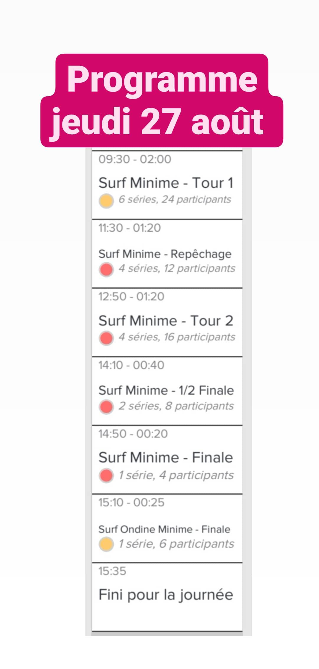 https://www.ligue-bretagne-surf.bzh/wp-content/uploads/2020/08/IMG_20200824_164716_736.jpg