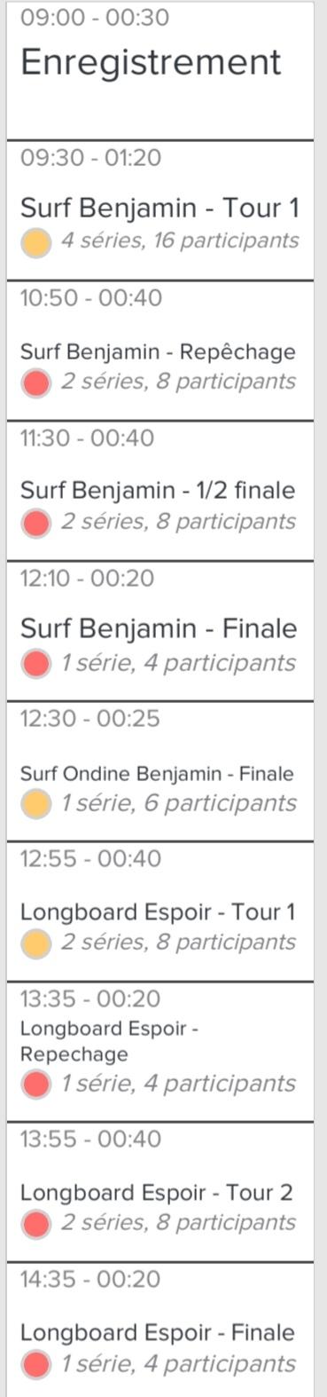 https://www.ligue-bretagne-surf.bzh/wp-content/uploads/2020/08/Screenshot_20200822_222448.jpg