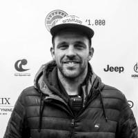 https://www.ligue-bretagne-surf.bzh/wp-content/uploads/2021/01/Francis-Chaleat.jpg