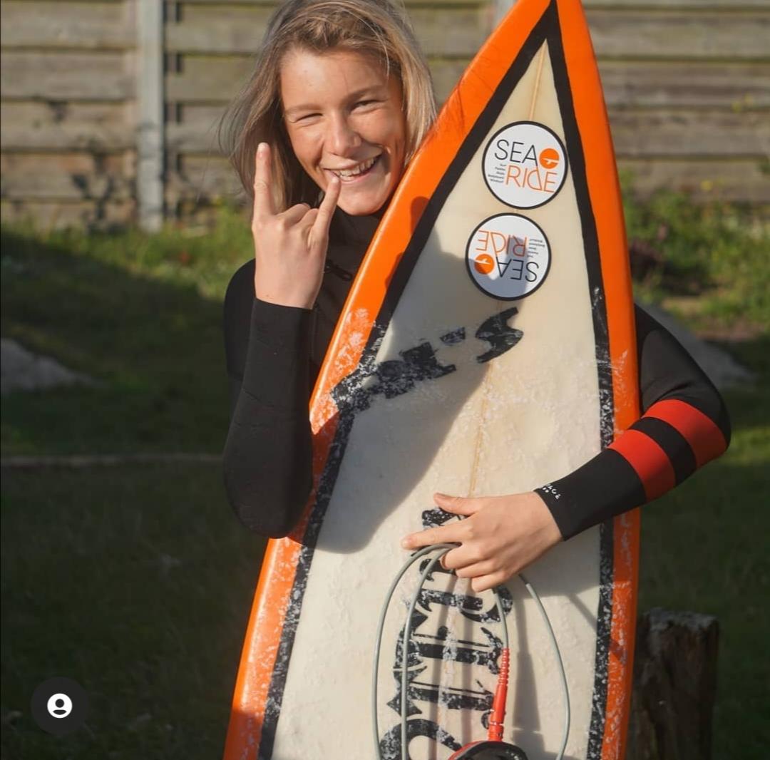 https://www.ligue-bretagne-surf.bzh/wp-content/uploads/2021/01/Marin-Laurans.jpg