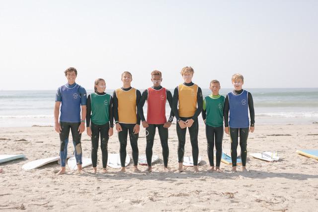 https://www.ligue-bretagne-surf.bzh/wp-content/uploads/2021/01/nomades-esb-latorche-2020-140.jpg
